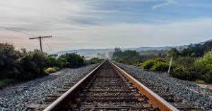 train tracks san antonio ghosts